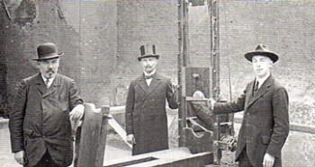 Reichhart-1924