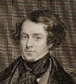 william-henry-bartlett-1809-1854