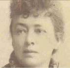 bertha-von-suttner-1843-1914
