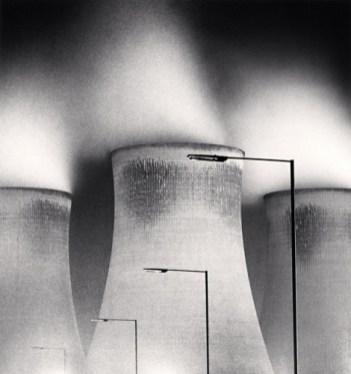 power_stations-michael-kenna-21