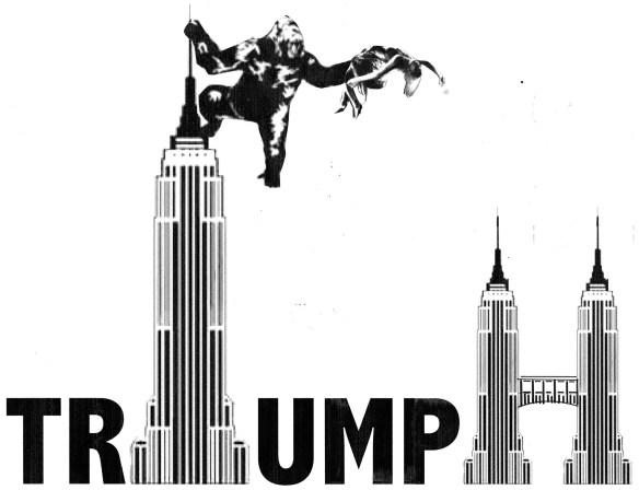 trumps-triumph