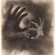 01-alexeieff-illus-for-adrienne-mesurat-by-julien-green-1929