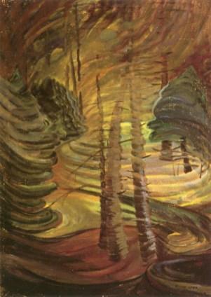 dancing-sunlight-ca-1937-emily-carr