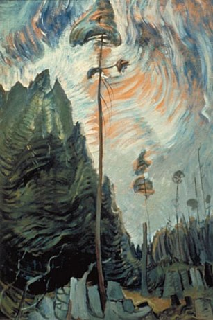 edge-of-the-forest-v-1935
