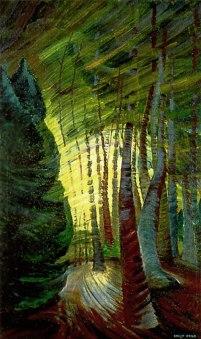 emily-carr-somberness-sunlit-1838-40