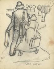 emily-carr-we-went-bushey-hertfordshire-more-studies-with-john-whiteley-meadow-studios-1902