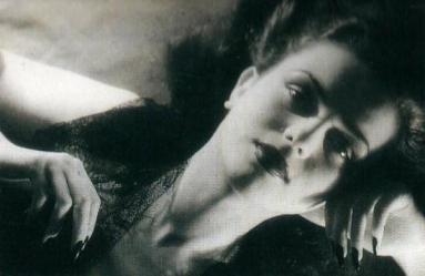 jacques-henri-lartigue-florette-paris-1944-scan-de-lartigue-l_album-d_une-vie-c2aecentre-pompidou-editions-du-seuil-2003-5