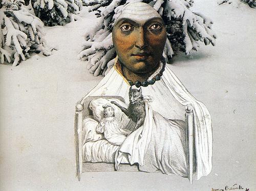 collage-Jacques-Prevert-dessin-06-1.jpg