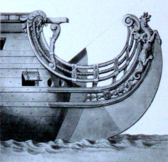 Apollon-Bérain-img_3200