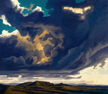 Eye of Storm by Ed Mell.png