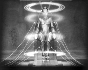 csm_Metropolis-Robot_0f6387882c
