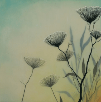 Ivy Jacobsen - Sway, 2015.png