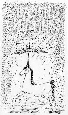 SeasonsGreetings_Unicorn.-Kovarsky-jpg-607x1024.jpg