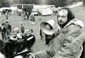 barry-lyndon-1975-016-behind-the-scenes-black-white-stanley-kubrick-sk-film-archives-llc-warner-bros-university-of-the-arts-london.jpg