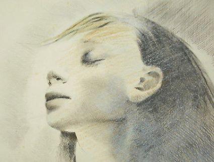 Mariette-LYDIS-gravure-originale-signée-c1960-Argentine-Buenos-1.jpg