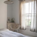 Piglet In Bed Launches Linen Curtain Range Enki Magazine
