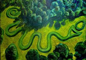 ohio-serpent-mound-susan-tower