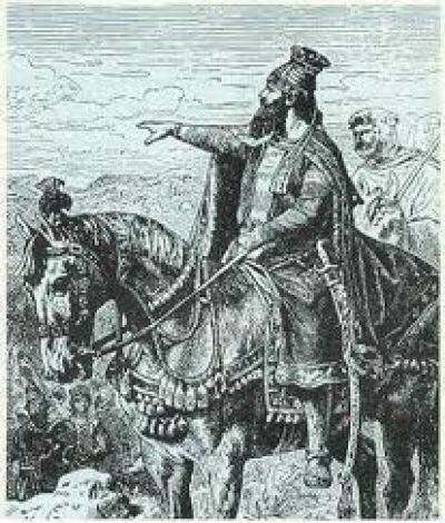 Sargon3