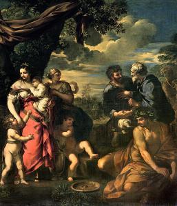 Jacob-and-Laban-xx-Pietro-da-Cortona (1)