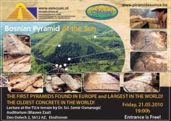 Pyramid as power house4