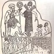 FIRE THE GODS OF HIERARCHY, WAR, SLAVERY & RELIGION–Web Radio, Articles, Illustrations