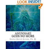 Anunnaki hot link