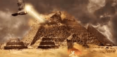 https://i2.wp.com/enkispeaks.com/wp-content/uploads/2013/10/1.-Pyramid-War.png