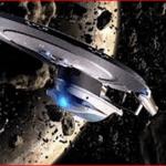 Enki and asteroid