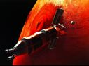 Enki lands on Mars1