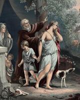 AbrahamHagar160x200