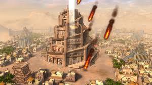Babel Bomb