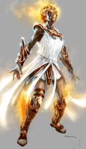 Ningishzidda-Thoth-Hermes