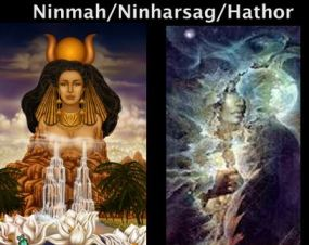 Ninmah 2 pix
