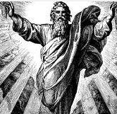 Enlil-Yahweh
