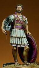 Philip of Macedonia2