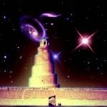 ziggurat-spiral-450x450