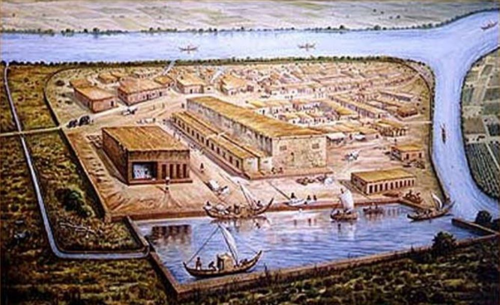 ancient indus valley civilization harappa mohenjo daro  ancient indus valley civilization harappa mohenjo daro dholavira