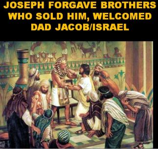 jOSEPH OVERSEER1