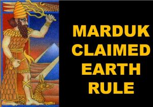 Marduk3