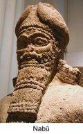 Nabu Marduks-son-Nabu-uncle-to-Horus