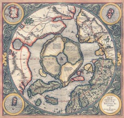 jansen-map