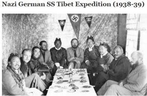 nazi-and-tibet