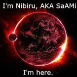 NIBIRU, Planet of our Ancestors:  Geology, History, Galactic Context