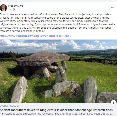 This image has an empty alt attribute; its file name is Henge-from-Armenia-preceded-Stonehenge-in-Britain.jpg