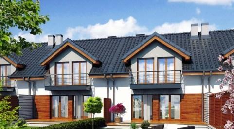 dom-jednorodzinny-w-zabudowie-szeregowej-olawa-Okolna-nowa-inwestycja-stan-deweloperski (18)