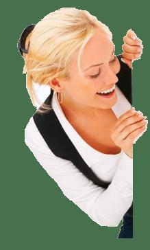 kontakt-sprzedaz-domow-jednorodzinnych-w-zabudowie-szeregowej-w-olawie (2)