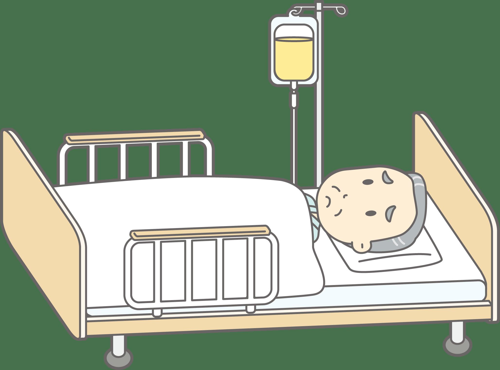 嚥 終末 肺炎 誤 期 性