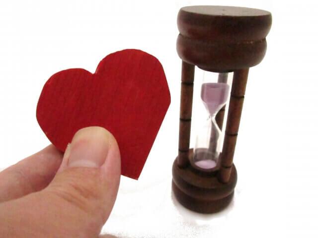 親の介護に、自分の時間(=いのち)をどれだけ使うかという難しい問題。日野原医師の命の授業が教えてくれたこと