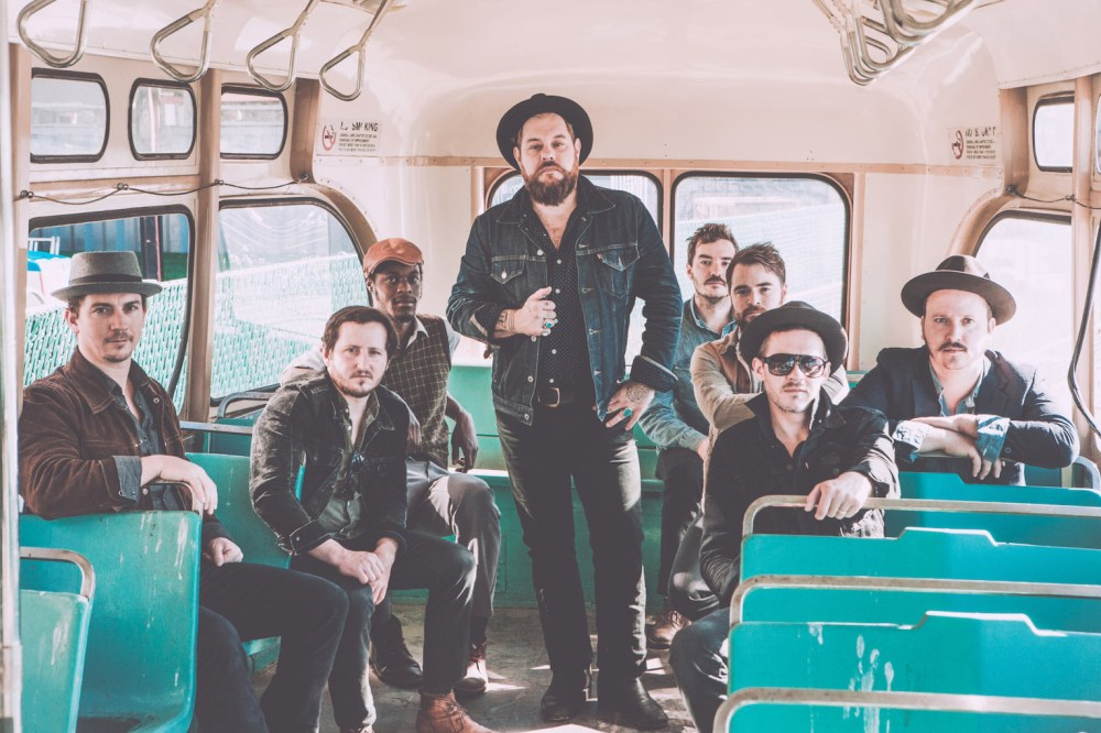 nathaniel_rateliff_the_night_sweats3.jpg