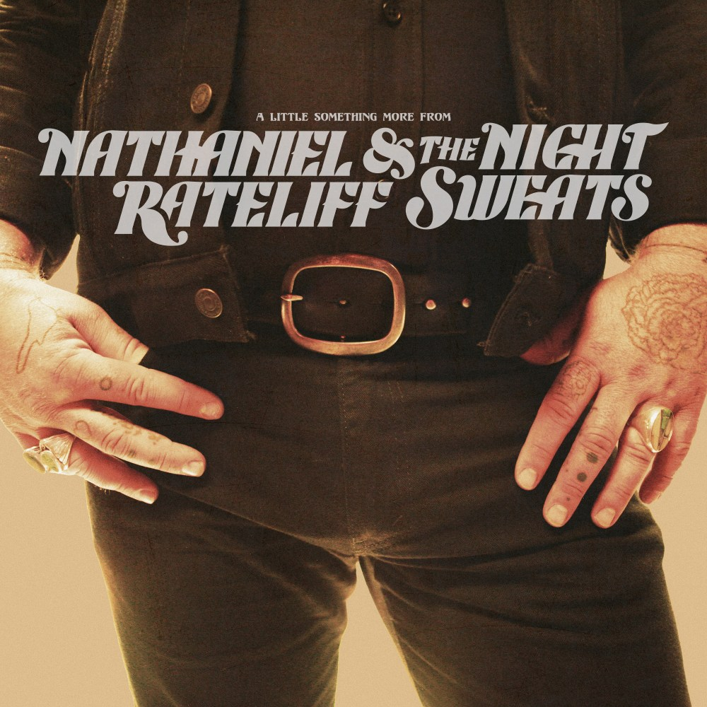 nathaniel_rateliff_the_night_sweats_cover-1.jpg